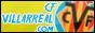 Сайт болельщиков Вильярреала | Villarreal-cf.com