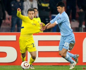 Villarreal-vs-Napoli-highlights-300x244