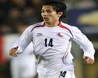 «Вильярреал» продал «Спортингу» права на 23-летнего футболиста за 3,6 миллиона евро