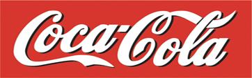 sponsor-1