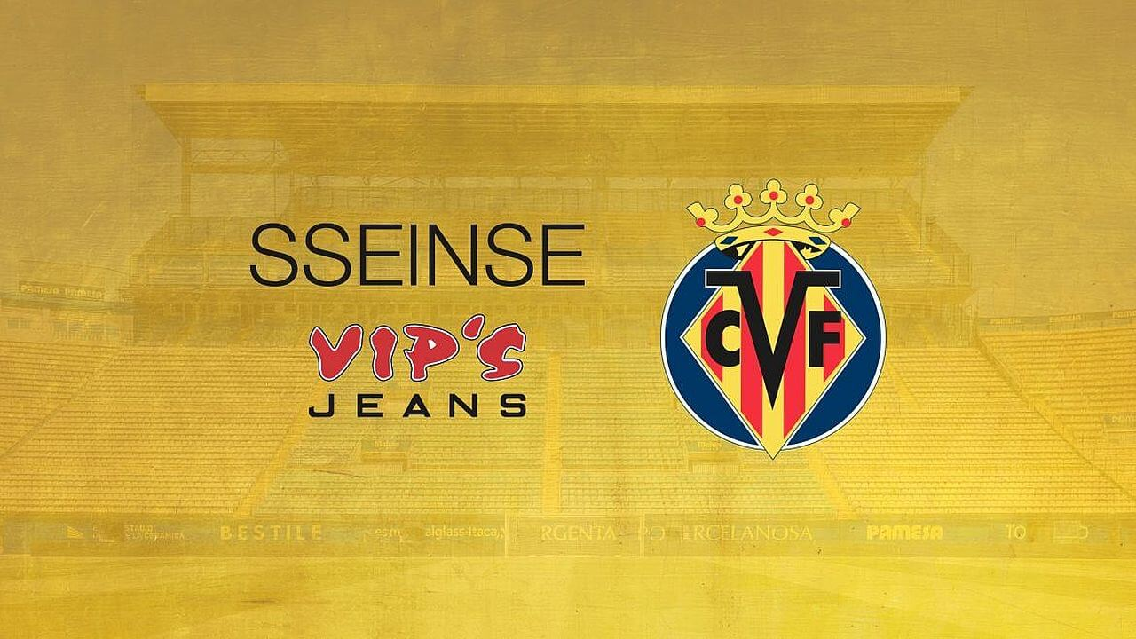 Vips Jeans